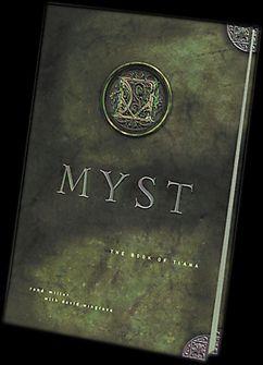 myst book of atrus pdf